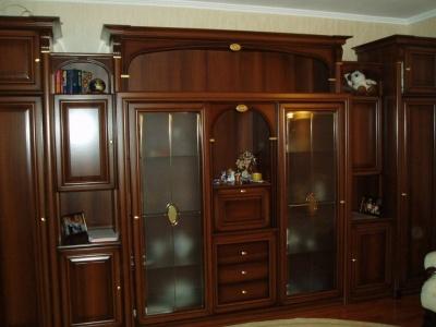 Дорогая Мебель Для Гостиной Москва