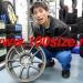 Продам Bridgestone Potenza RE002 245/40 R17 91W